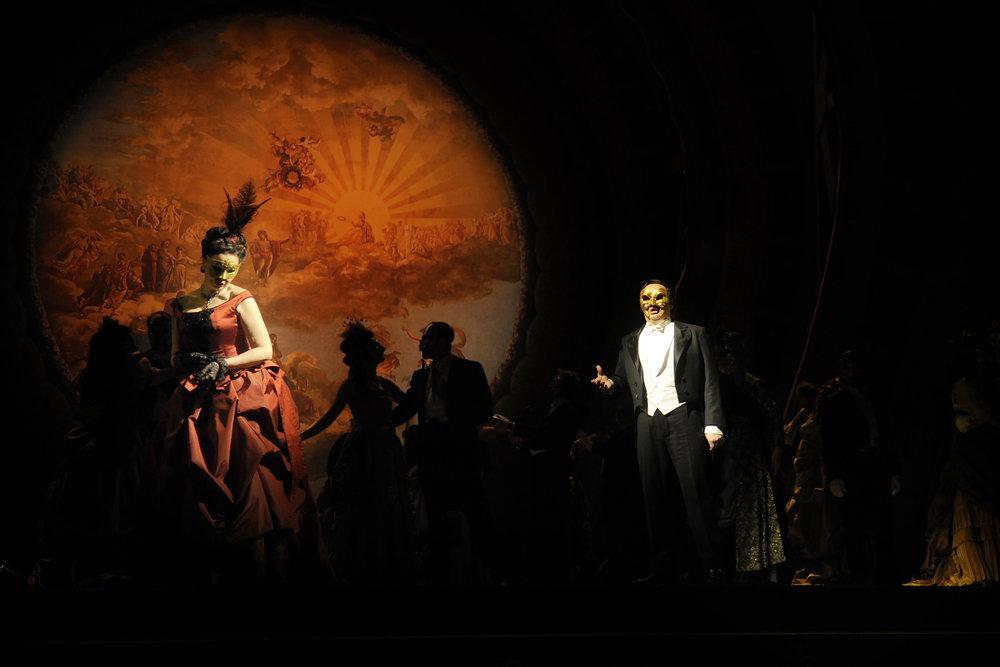 Un Bal masqué©C2Images pour Opéra national Lorraine (19).jpg