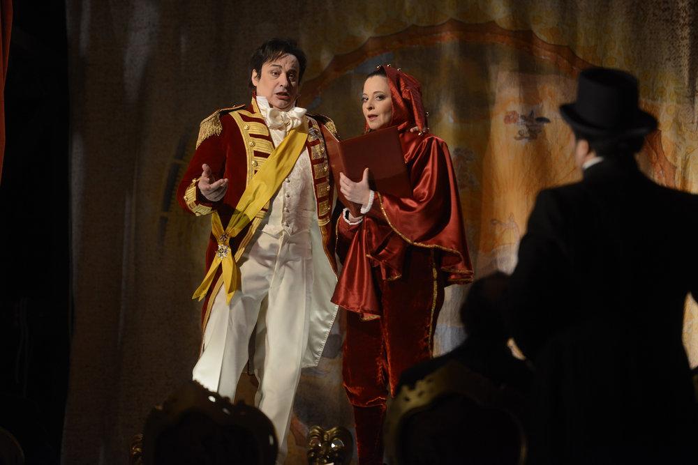 Un Bal masqué©C2Images pour Opéra national Lorraine (24).jpg