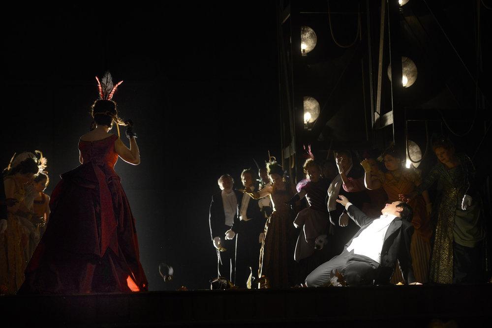 Un Bal masqué©C2Images pour Opéra national Lorraine (25).jpg