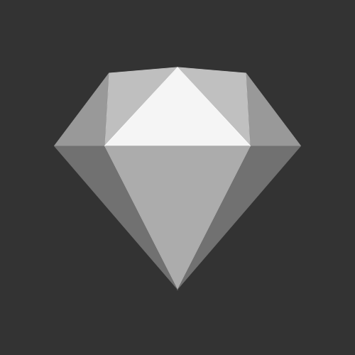 tool-sketch-icon.png