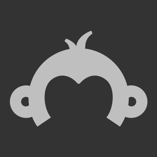 portfolio-icon-survey.png