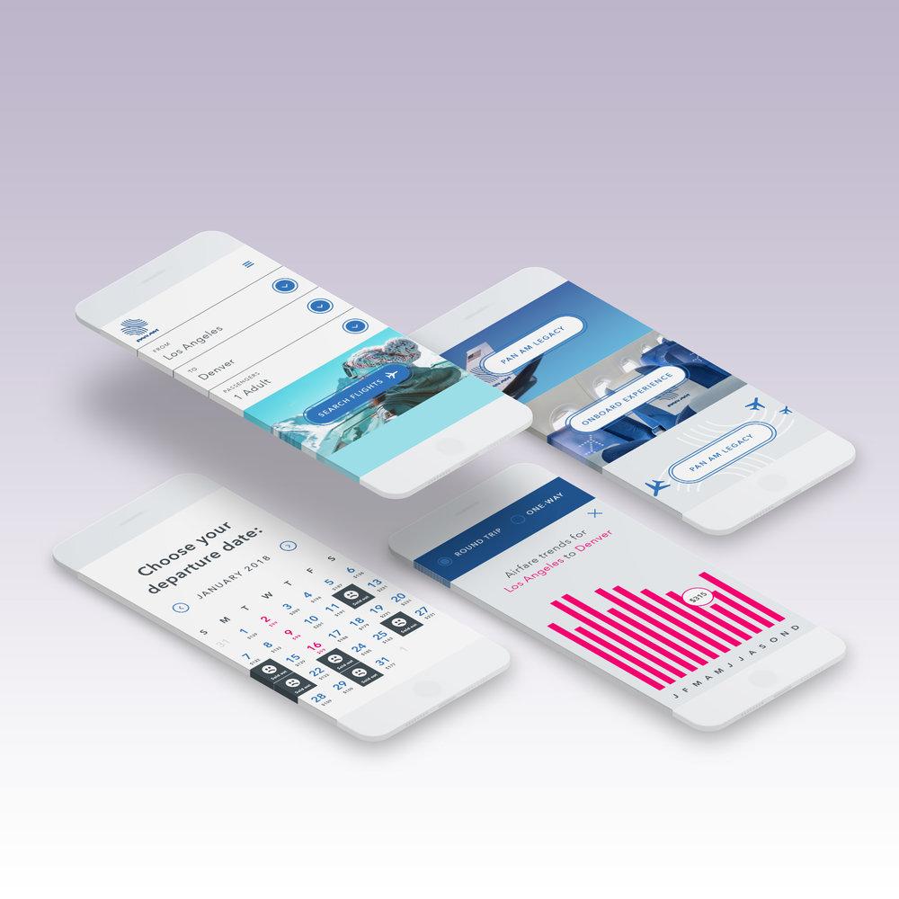 4phones-panam.jpg