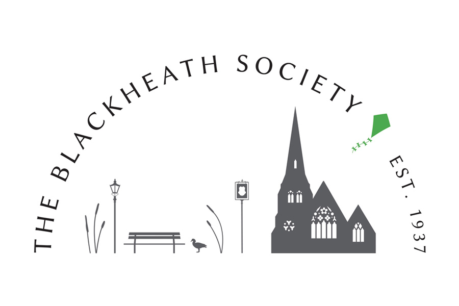 The Blackheath Society AGM