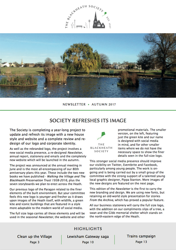 the-blackheath-society-publications-newsletters-autumn-2017.jpg