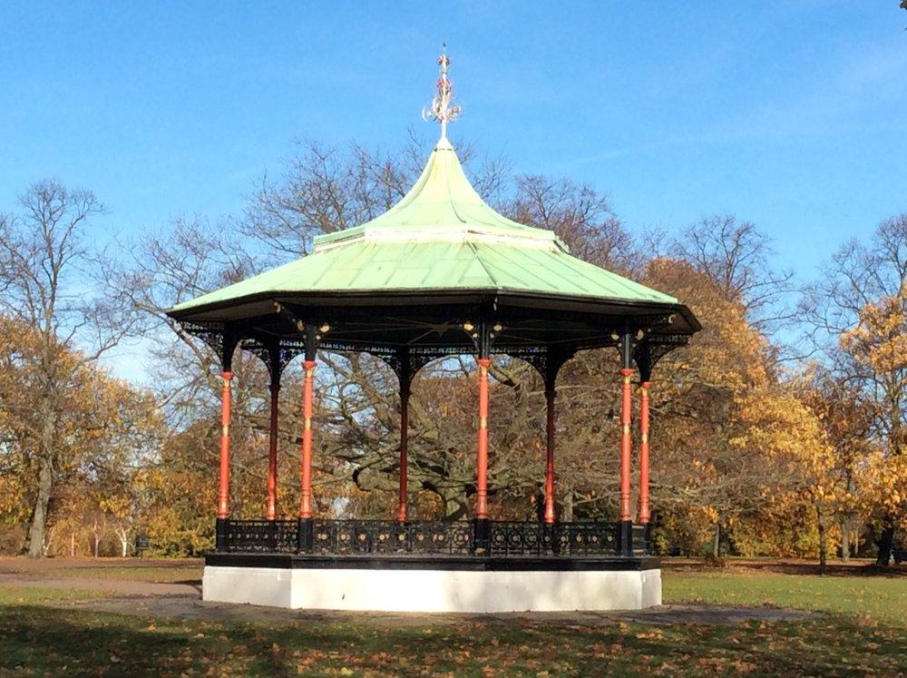W&T Greenwich Park.JPG
