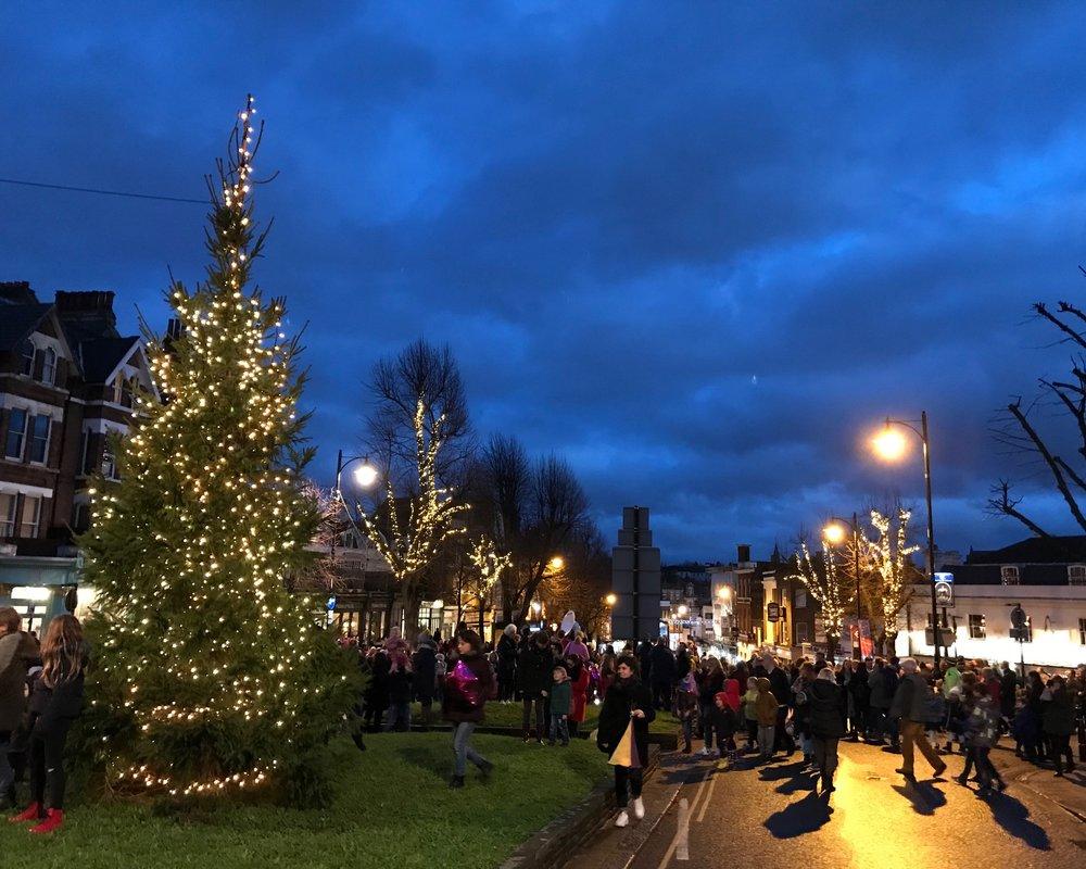BVD christmas tree 2018.jpg