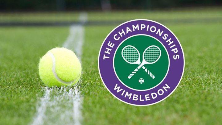 Wimbledon logo.jpeg
