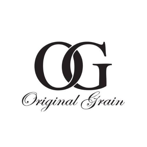 GC_BRAND_1.jpg