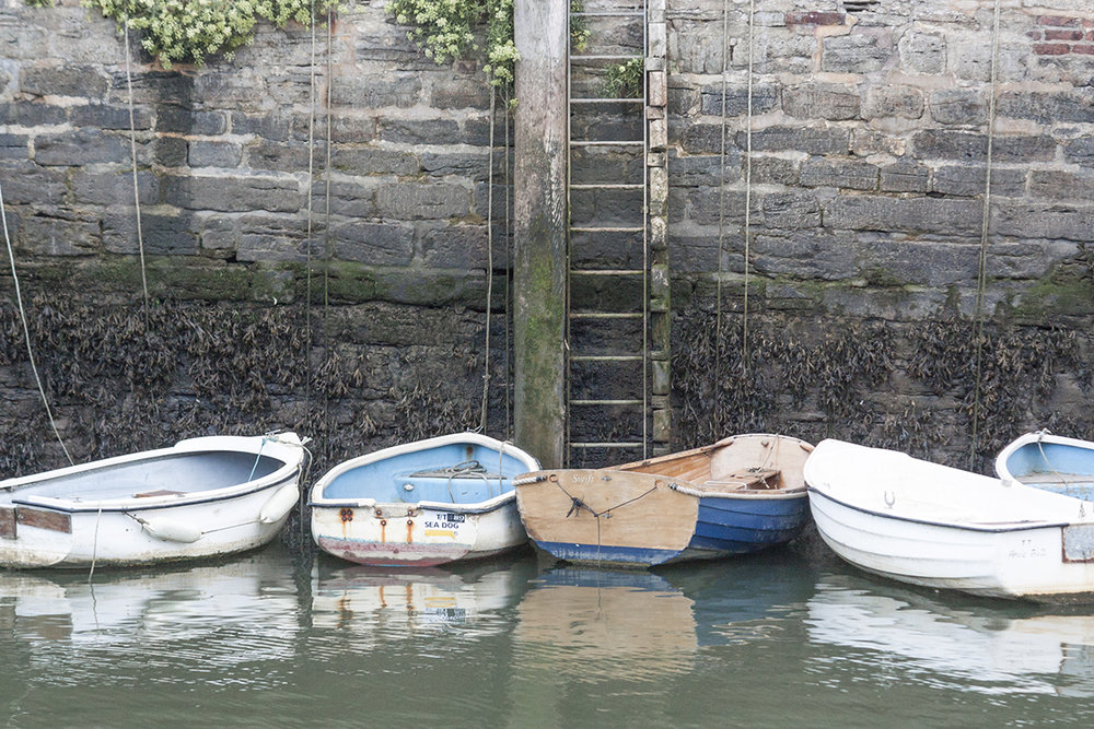 west bay boats_2.jpg