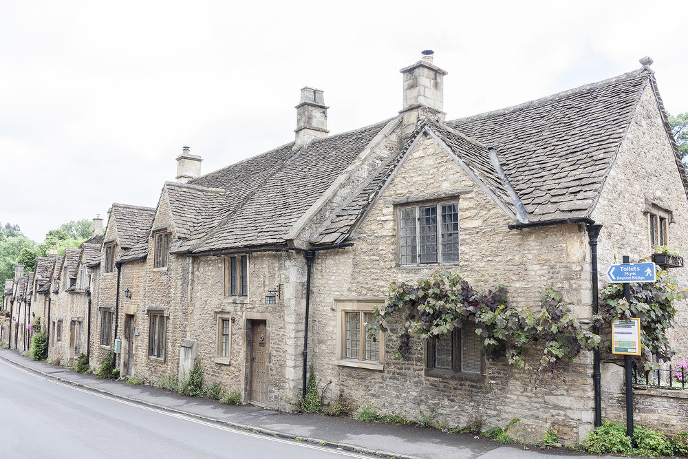 castle combe cottages_2.jpg