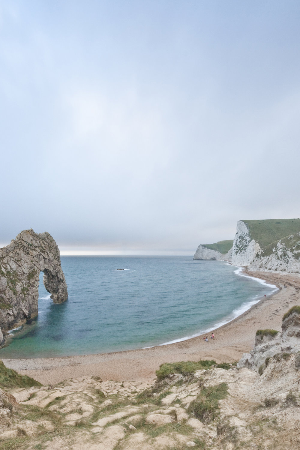 durdle door_10.jpg