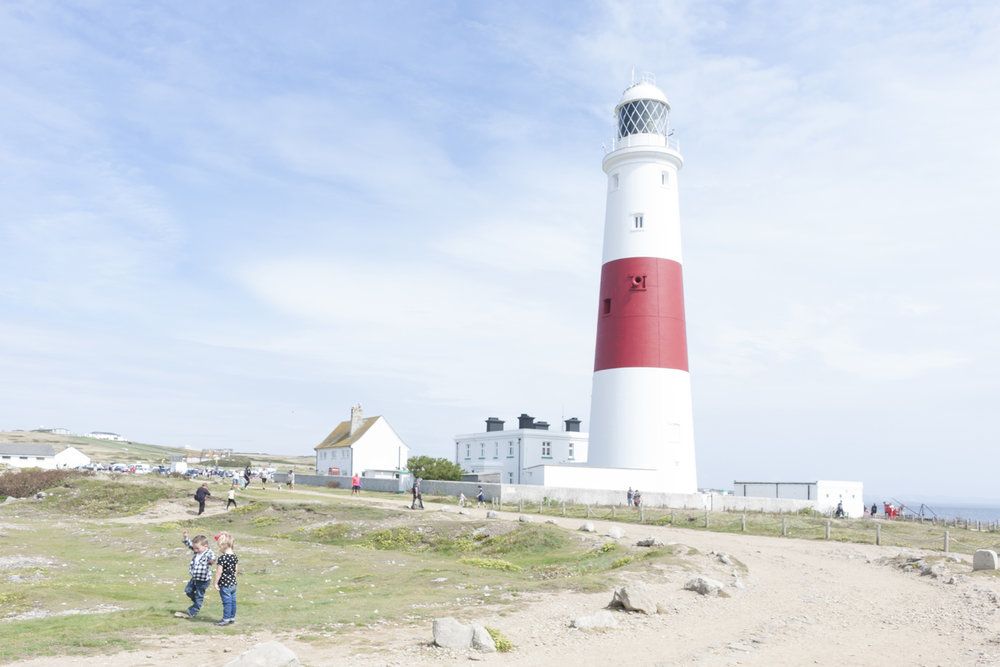 portland bill children.jpg
