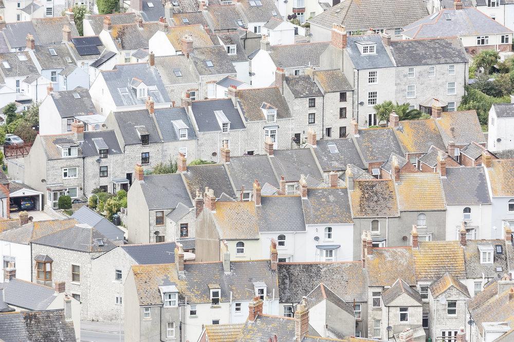 portland rooftops.jpg