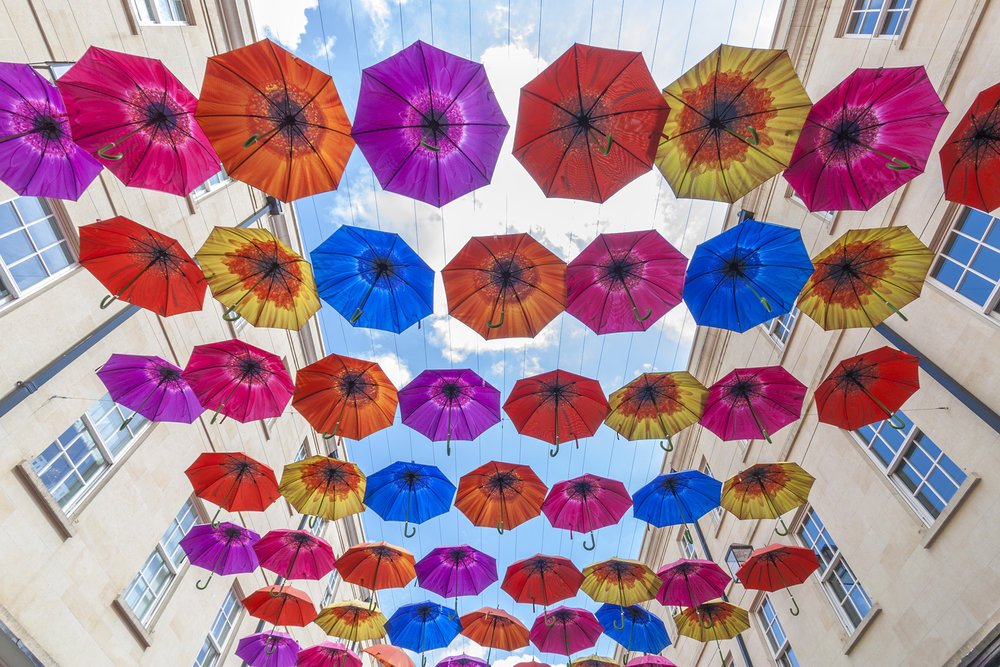 bath_umbrellas.jpg