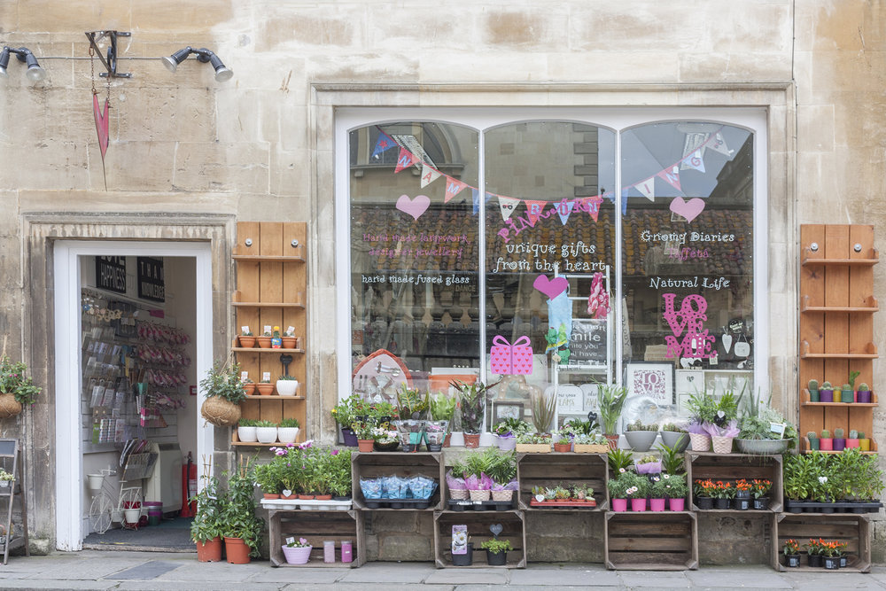 bath flower shop.jpg