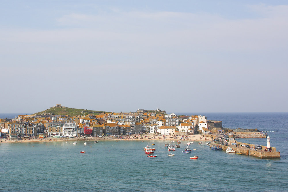 st_ives_view.jpg