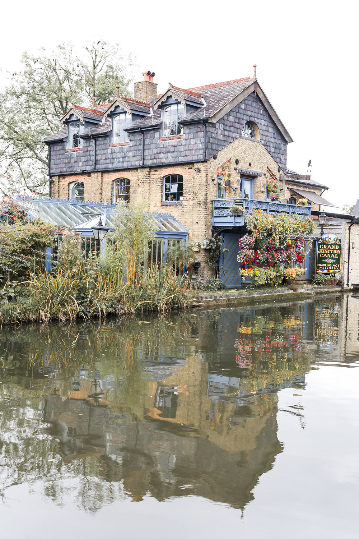 berkhamsted canal.jpg