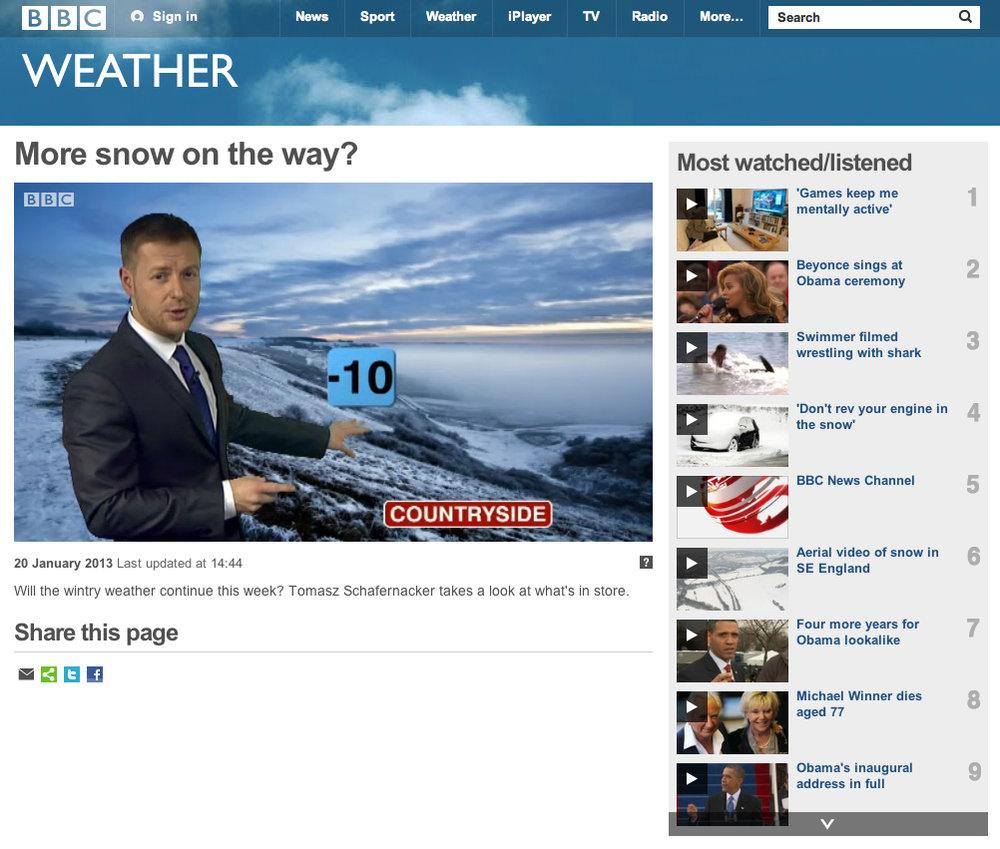 bbc_2.jpg