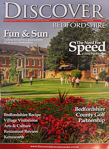 discover_bedfordshire_2.jpg