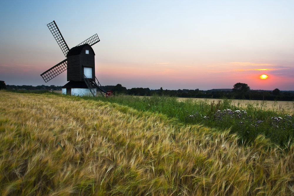 windmill_5.jpg