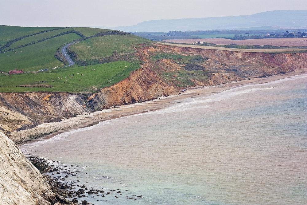 comton beach.jpg
