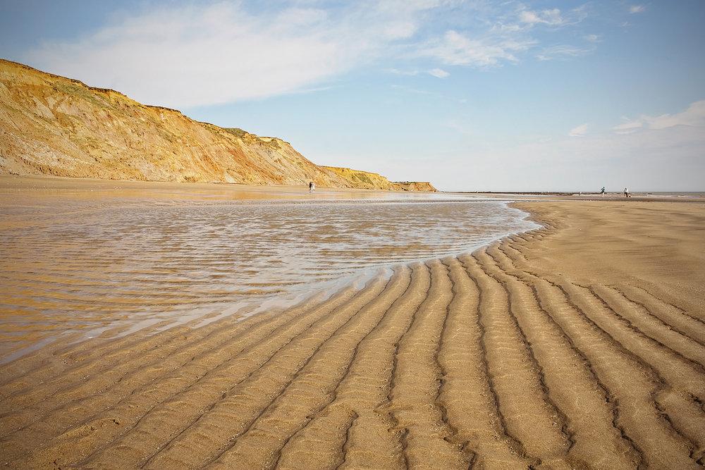 compton beach_5.jpg