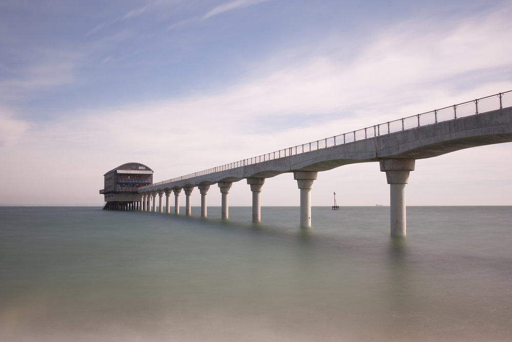 bembridge pier.jpg
