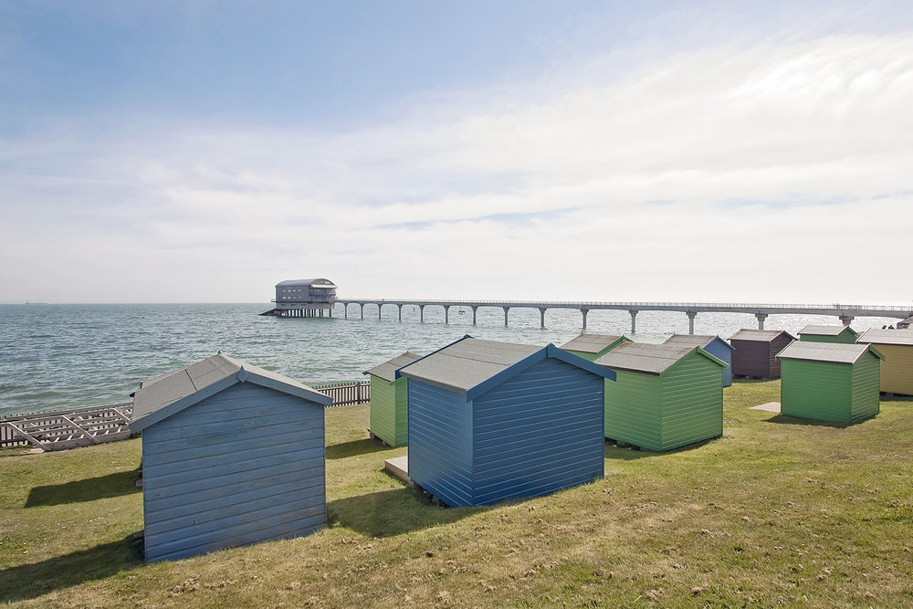 bembridge pier_2.jpg