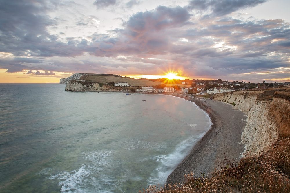freshwater bay sunset.jpg