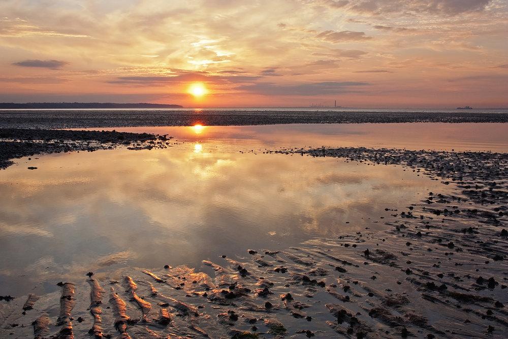 ryde sunset.jpg