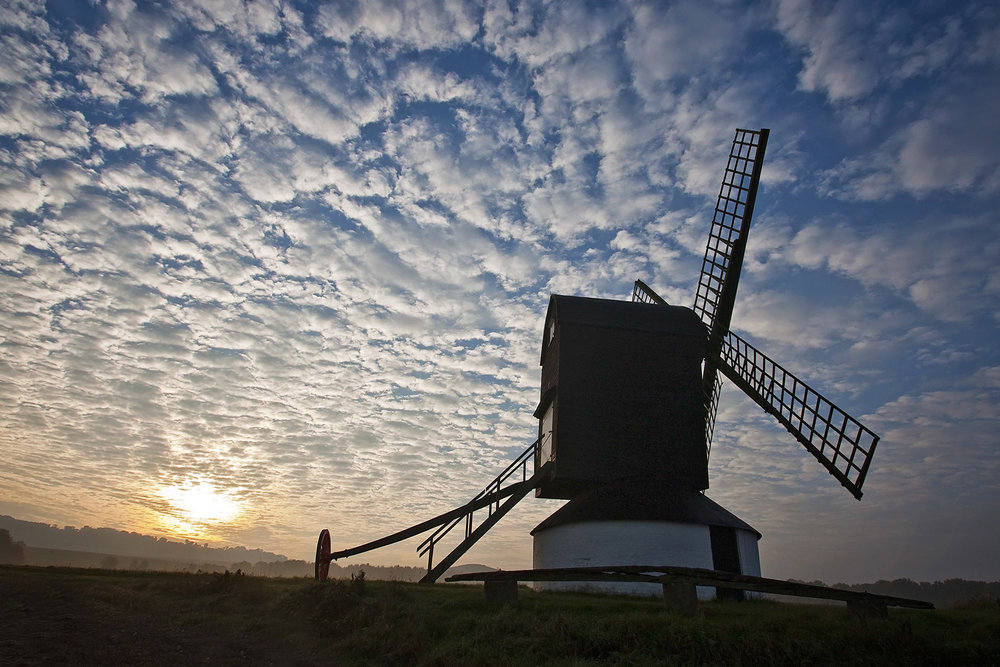 pitstone windmill clouds.jpg