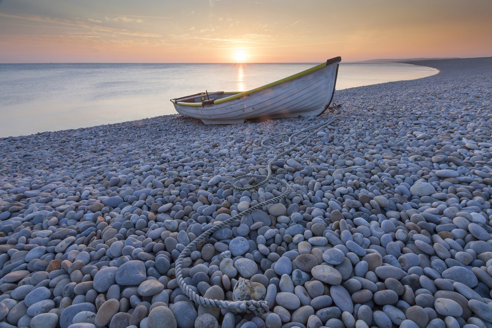 chesil boat sunset.jpg