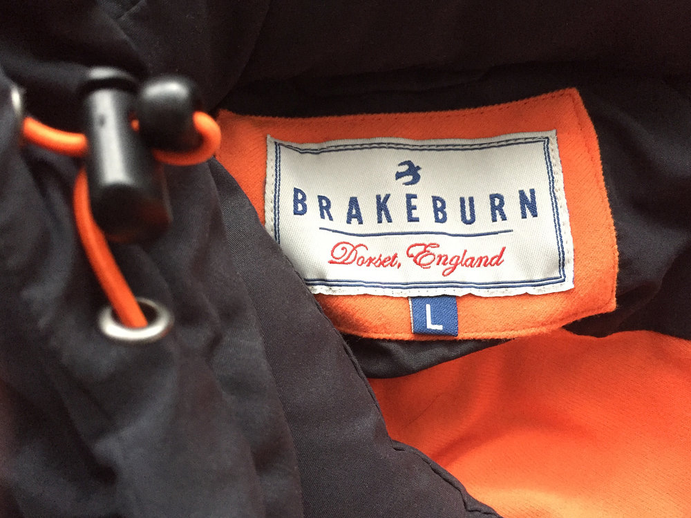 brakeburn_label.jpg