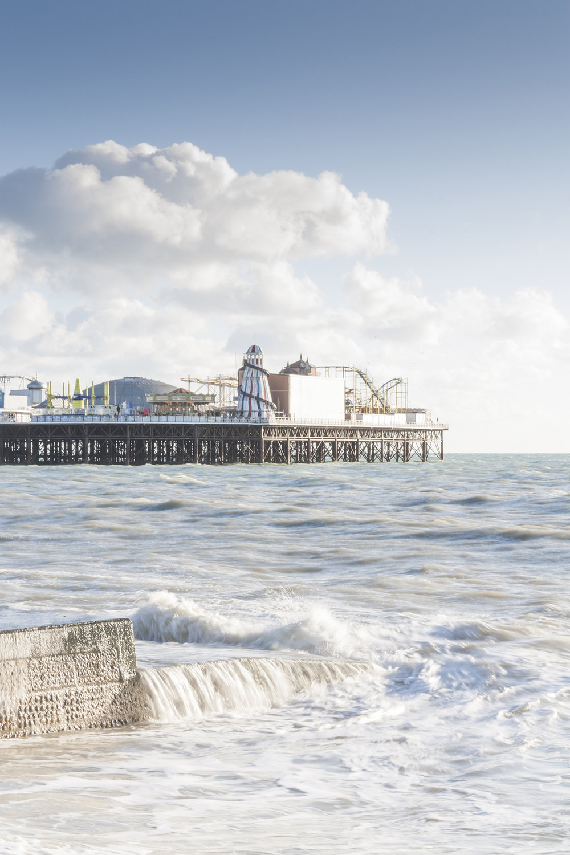 brighton pier surf.jpg