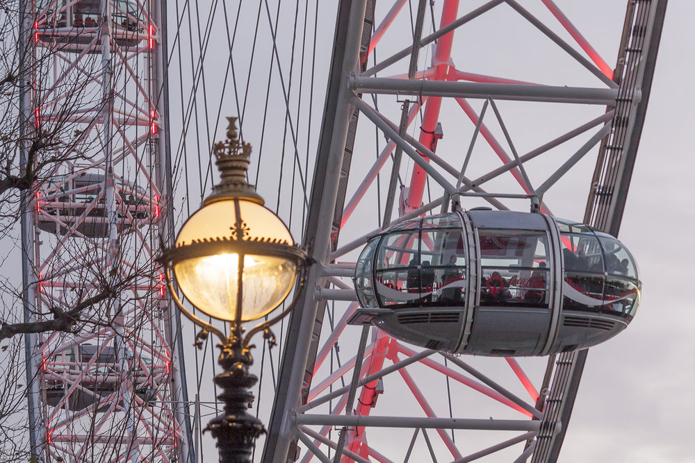 london eye lamp.jpg