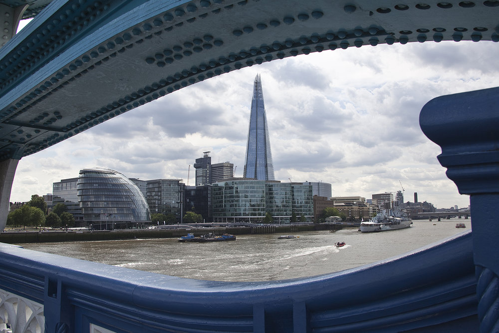 shard framed.jpg