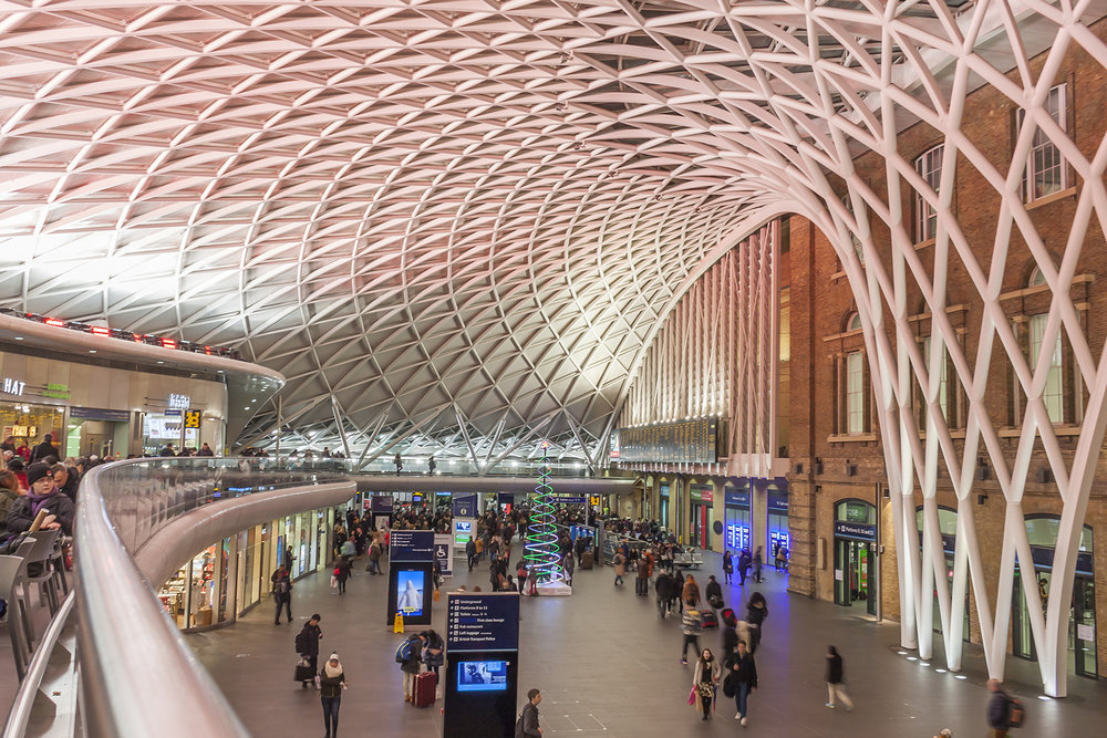kings cross_4.jpg