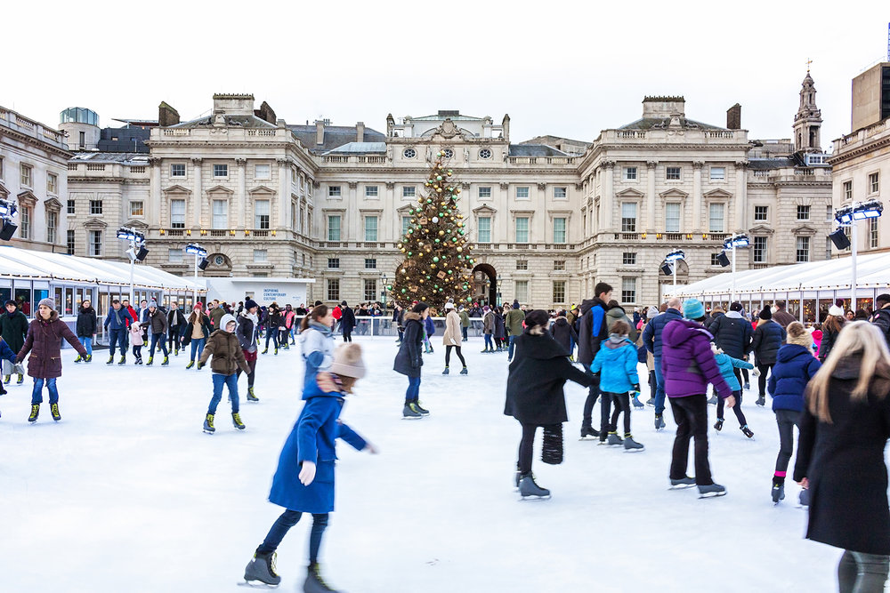 somerset house skating.jpg
