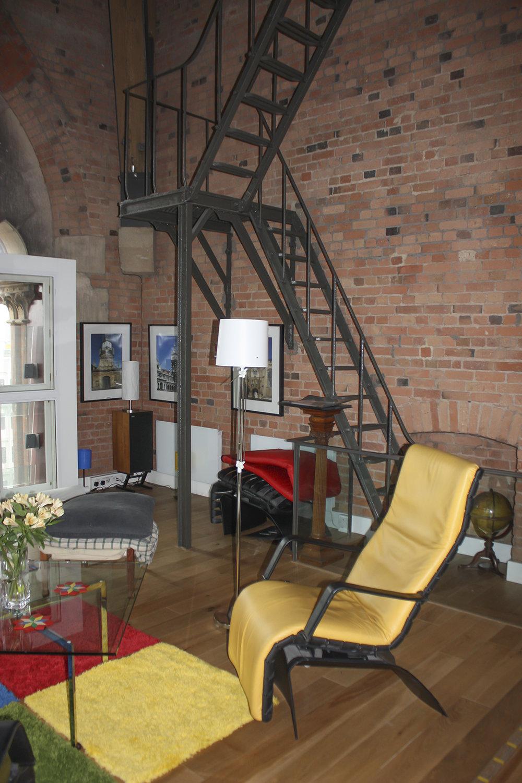 st pancras chairs.jpg