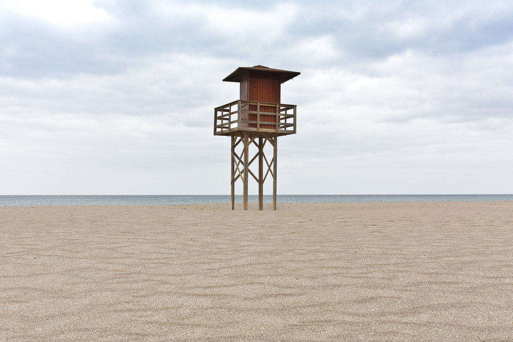 lanzarote beach_2.jpg
