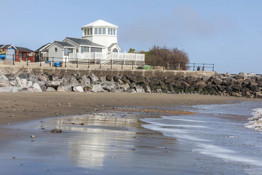 steephill cove beach.jpg