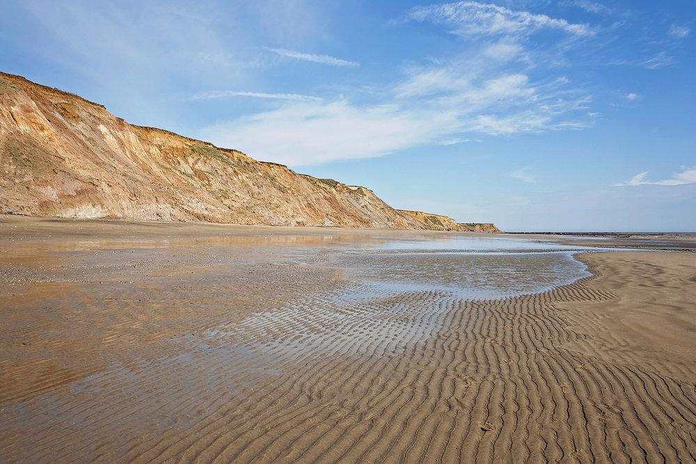 compton beach sand.jpg