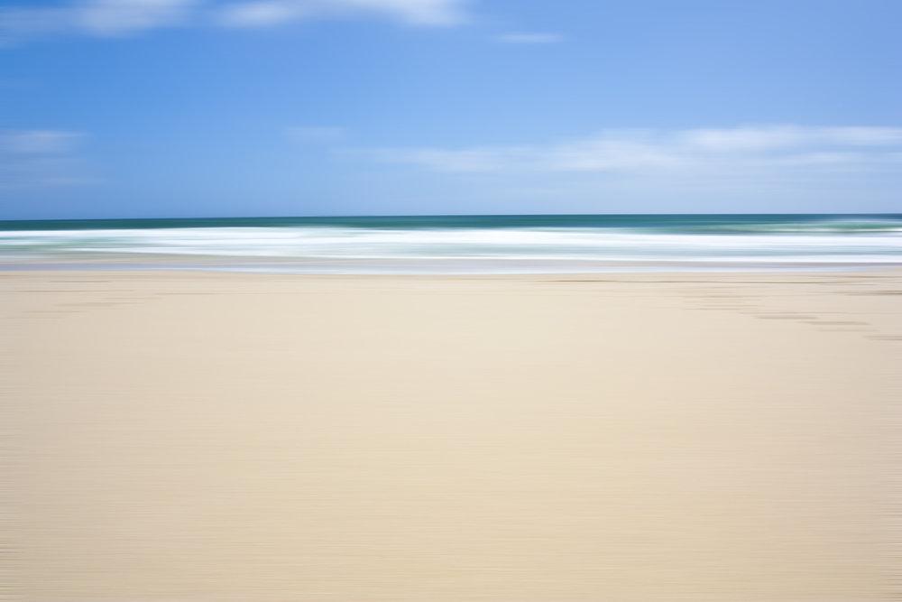 beach blur.jpg