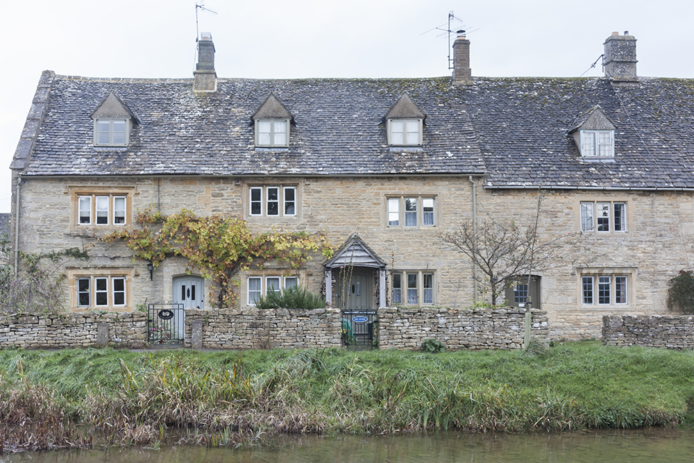 lower slaughter cottages.jpg