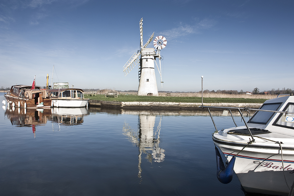 thurne_mill_6.jpg