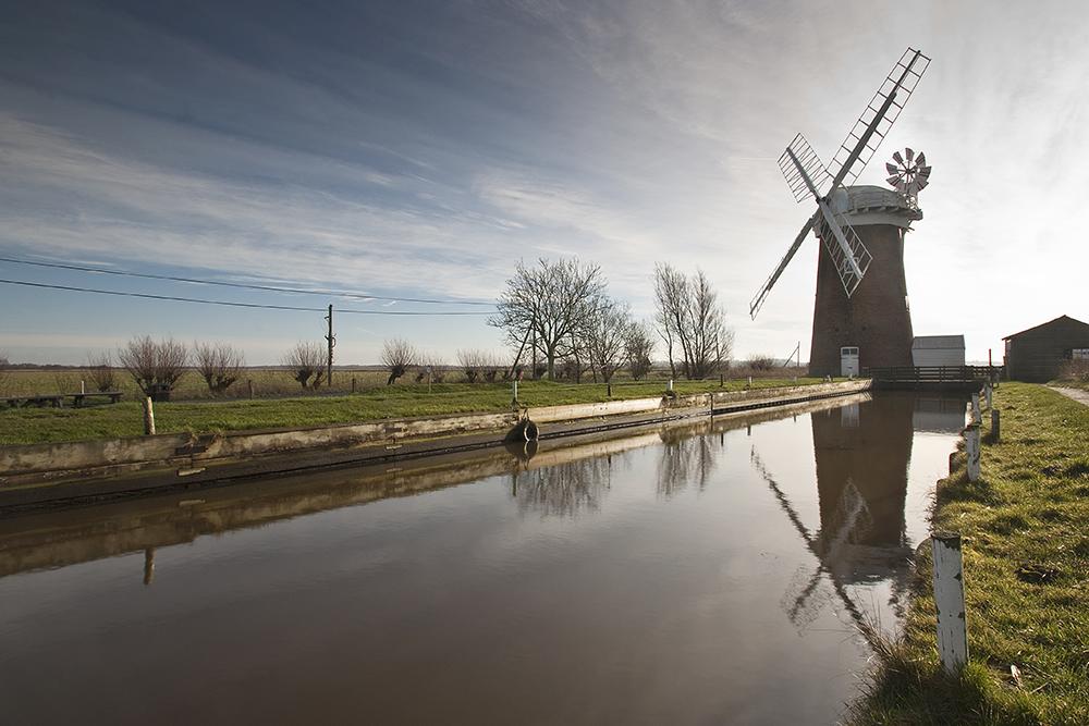 horsey mill.jpg