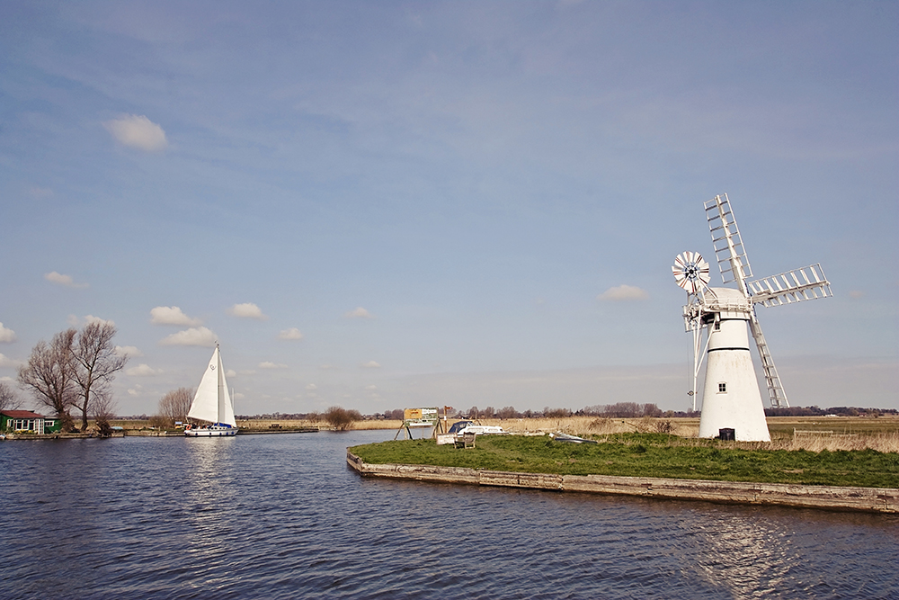 thurne_mill_8.jpg