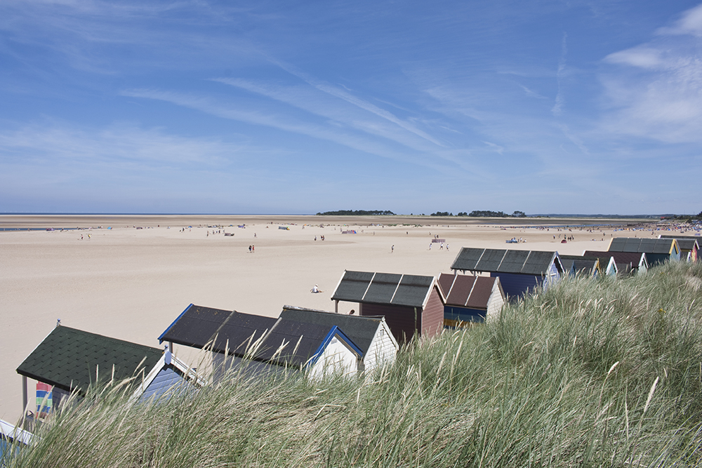 wells next the sea.jpg