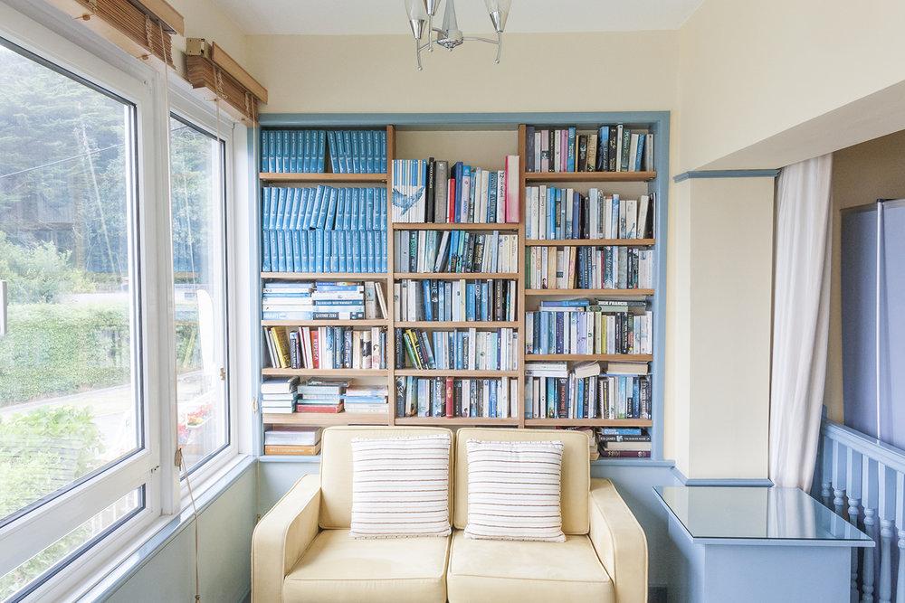 Biarritz hotel library.jpg