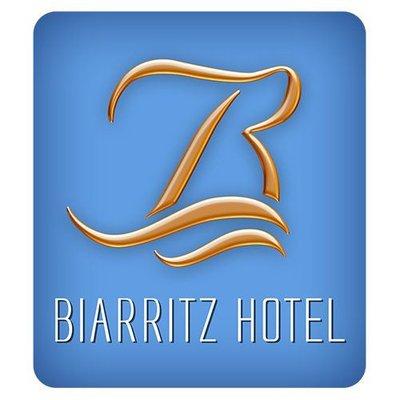 biarritz hotel logo.jpg